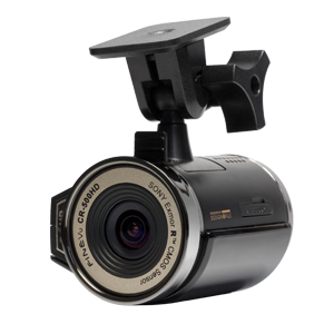 FineVu CR-500HD �������� � GPS