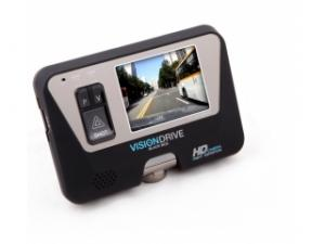 VisionDrive VD-8000HDS 1CH