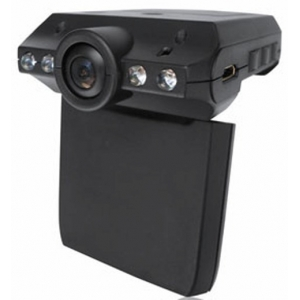 ALPHA DVR-250 G HD