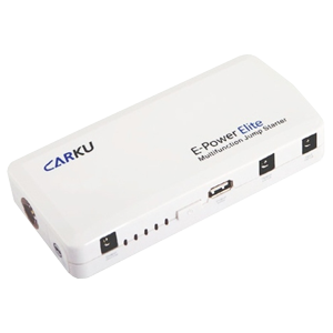 CARKU E-Power-Elite