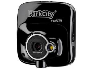 ParkCity DVR HD 580